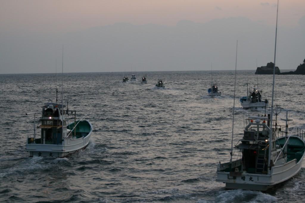 banger boats, drive hunt