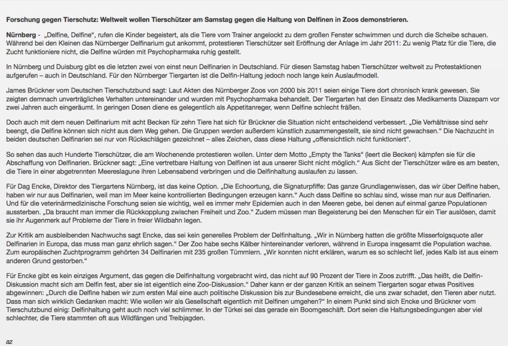 Abendzeitung_München_24052014