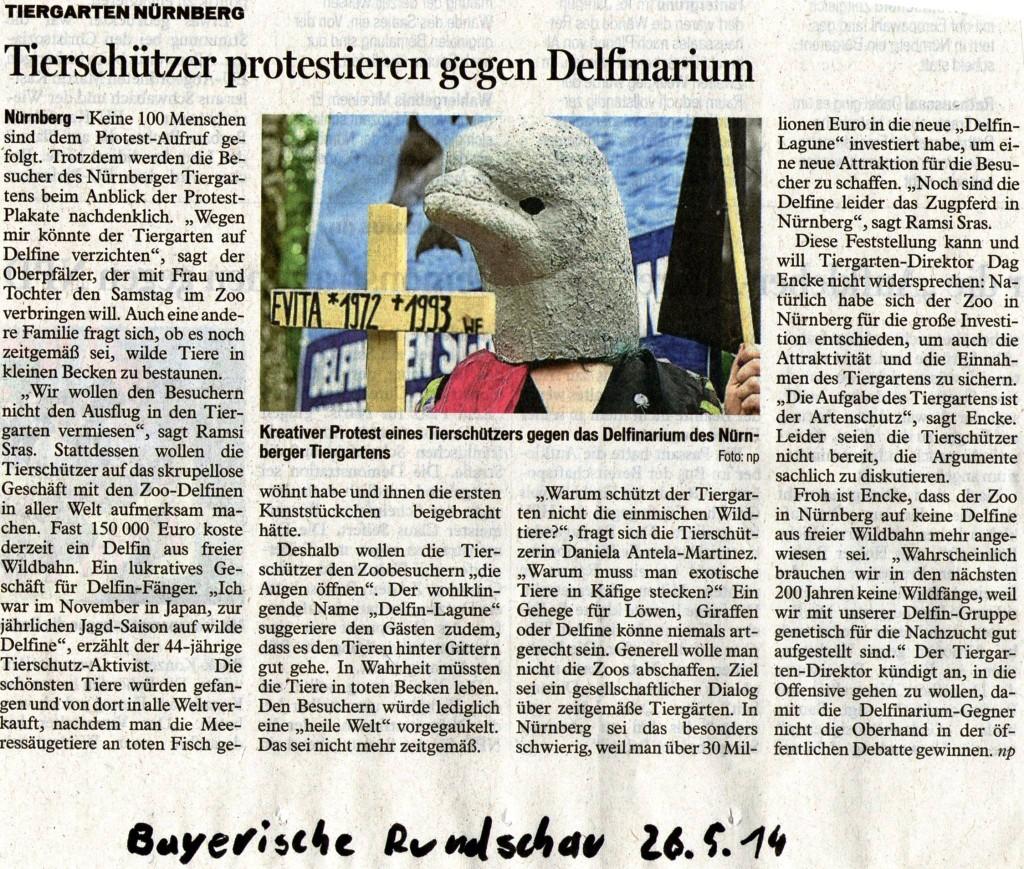 Bayerische_Rundschau_26052014