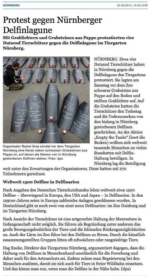 Mittelbayerische Zeitung_24052014