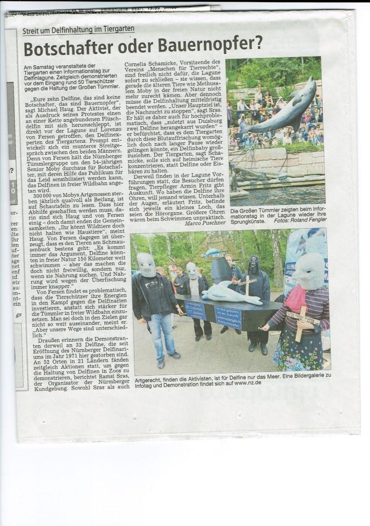 Nürnberger Zeitung_26052014