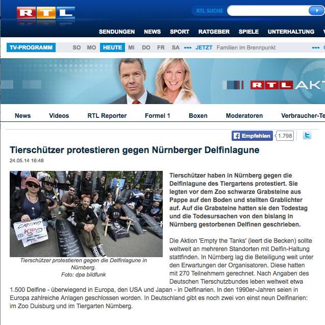 RTL.de_24052014